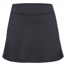 WOMEN'S LI-NING KYRA SKIRT
