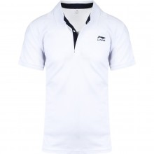 MEN'S LI-NING VIGGO POLO