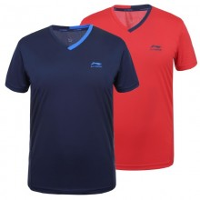 MEN'S LI-NING MIKK T-SHIRT