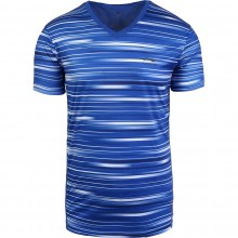 MEN'S LI-NING VERNER T-SHIRT
