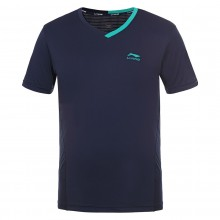 MEN'S LI-NING VIKTOR T-SHIRT