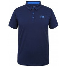 MEN'S LI-NING MARK POLO