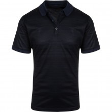 MEN'S LI-NING VILLE POLO