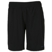 MEN'S LI-NING MARGUS SHORTS