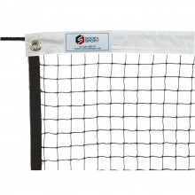 BADMINTON NET CASUAL AND TRAINING SODEX S27840