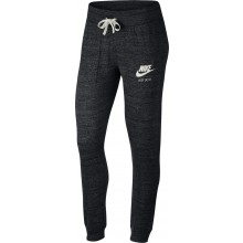 WOMEN'S NIKE GYM VINTAGE PANTS