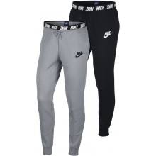 WOMEN'S NIKE SPORTSWEAR ADVANCE 15  PANTS