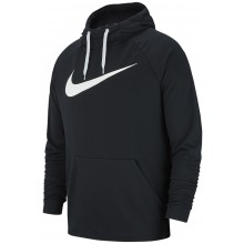 NIKE DRY TRAINING SWEATER