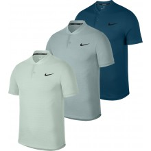 NIKE COURT ADVANTAGE SOLID POLO