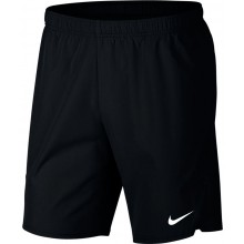 "NIKE COURT FLEX ACE 9"" SHORTS"