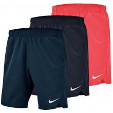 NIKE COURT FLEX ACE 9'' SHORTS