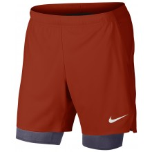 NIKE COURT FLEX ACE PRO 2 IN 1 DIMITROV (7 INCHES)