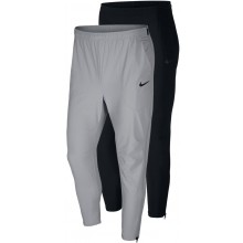 NIKE COURT FLEX PANTS