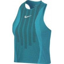 NIKE COURT SLAM TANK TOP