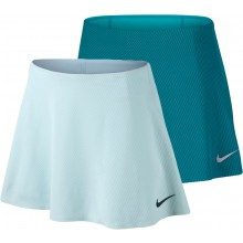 NIKE COURT SMASH SKIRT