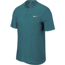 NIKE COURT ADVANTAGE ZONAL COOLING POLO