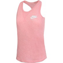 JUNIOR GIRLS NIKE VINTAGE TANK TOP