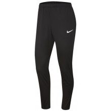 WOMEN'S NIKE DRY ACADEMY 18 FOOT PANTS