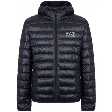 EA7 TRAIN CORE ID JACKET
