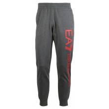 EA7 TRAINING FUNDAMENTAL LOGO SERIES PANTS