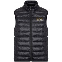 EA7 TRAIN CORE ID SLEEVELESS JACKET