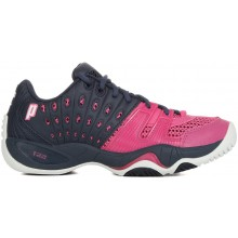 WOMEN'S PRINCE T22 ALL COURT SHOES