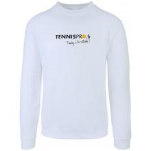 TENNISPRO.FR EXTRA SMALL SWEATER