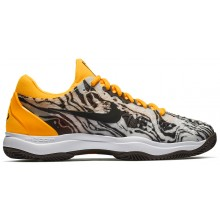 NIKE AIR ZOOM CAGE 3 NADAL CLAY COURT SHOES
