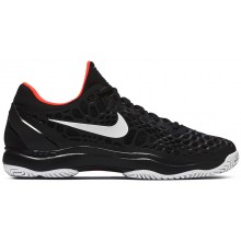 NIKE AIR ZOOM CAGE 3 CLAY COURT SHOES