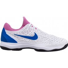 NIKE AIR ZOOM CAGE ALL COURT SHOES