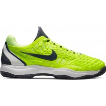 NIKE AIR ZOOM CAGE 3 ALL COURT SHOES