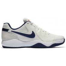 NIKE AIR ZOOM RESISTANCE ALL SURFACES SHOES