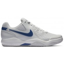 NIKE AIR ZOOM RESISTANCE ALL COURT SHOES