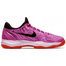 WOMEN'S NIKE AIR ZOOM CAGE 3 ALL COURT SHOES
