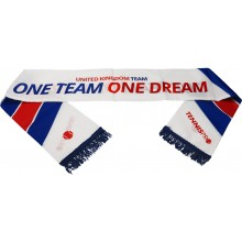 TENNISPRO SCARF (UK)