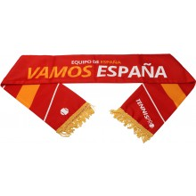TENNISPRO SCARF (SPAIN)
