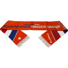 TENNISPRO SCARF (HOLLANDE)