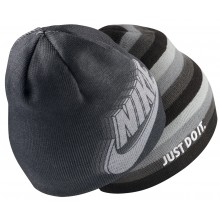 JUNIORS REVERSIBLE NIKE BEANIE