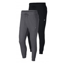 NIKE OPTIC PANTS