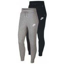 WOMEN'S NIKE SPORTSWEAR TECH FLEECE PANTS