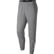 NIKE DRY FLEECE TAPERED PANTS