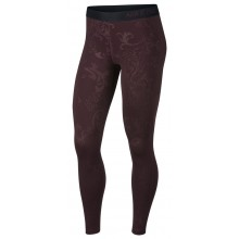 WOMEN'S NIKE PRO WARM TIGHTS