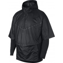 NIKE SPHERE TRANSFORM RUNNING JACKET