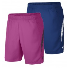 NIKE COURT DRY 9 INCH SHORTS