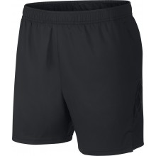 NIKE COURT DRY 7 INCH SHORTS