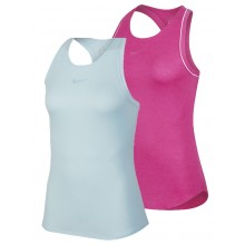 NIKE COURT DRY TANK TOP