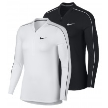 WOMEN'S NIKE COURT DRY T-SHIRT