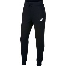 JUNIORS GIRLS NIKE PANTS