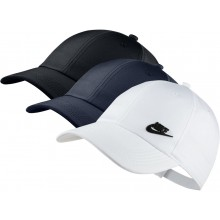 NIKE H86 CAP