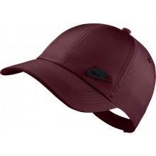 NIKE H86 SPORTSWEAR CAP